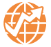 Icon-GoingGlobal